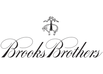 Brooks Brothers Files For Chapter 11 Bankruptcy Protection