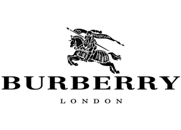 Burberry Launching New Line, Highlighting Sustainability Across All Product Categories