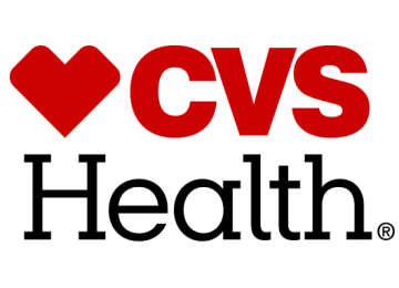 CVS Health Begins Selling COVID-19 Diagnostic Testing Program to Companies