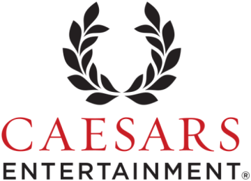 Caesars Entertainment Revenue Drops 11.5% in First Quarter; Planning Phased Reopening