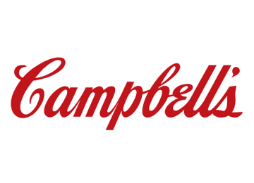 Campbell Soup Beats Estimates for Fiscal Q4 But Guides Toward Lower Sales as Lockdowns Ease