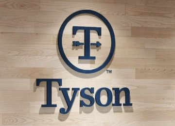Tyson Foods To Provide Free Onsite COVID-19 Vaccinations to Employees