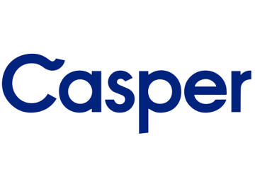Don't Let Casper's Lower IPO Price Fool You, It's Still Overvalued
