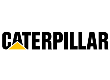 Caterpillar Earnings Fall Sharply, Reflecting Slow and Uneven Global Economic Recovery