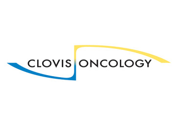 Clovis Oncology Gets FDA Priority Review To Expand Label for Cancer Drug