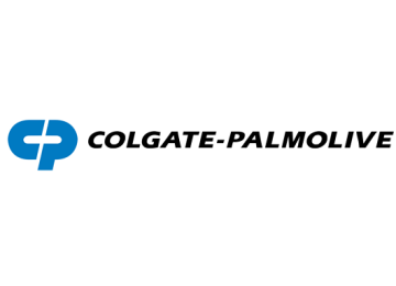 Colgate-Palmolive Reviewing Darlie, Chinese Toothpaste Brand, Amid Debate on Racial Inequality