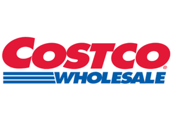 Costco Beats Estimates for Fiscal Q4; Absorbs High Coronavirus-Related Costs