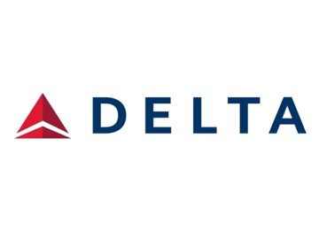 Delta To Take Up to $3 Billion Charge on Voluntary Retirement Plans in Q3