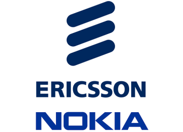 US in Talks With Brazil on Funding Purchase of 5G Gear From Ericsson, Nokia