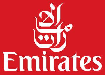 Emirates Group Shows Higher Profits on Eroding Revenue