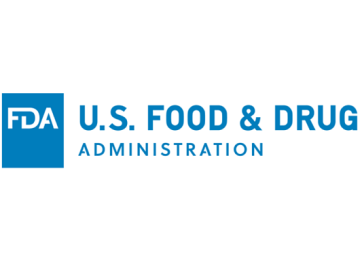 FDA Revokes Emergency Use Authorization of Hydroxychloroquine for COVID-19