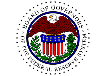 The Federal Reserve in the Time of Coronavirus