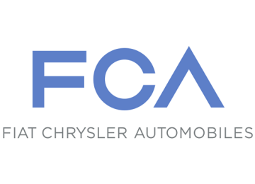 Fiat Chrysler in Discussions on $6.8 Billion State-Guaranteed Loan