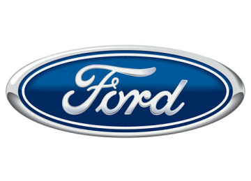 Ford Announces CEO Change; Current COO Jim Farley To Take Reins in October