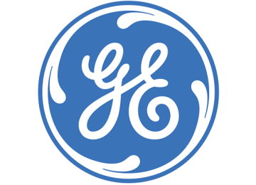 General Electric Misses on Earnings But Reports Strong Cash Flow and Offers Upbeat Outlook