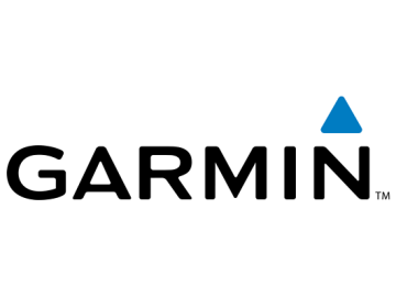 Garmin Admits It Was Cyberattacked Last Week, Interrupting GPS and Communications Services