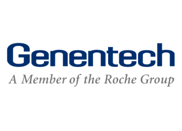 Genentech's Spinal Muscular Atrophy Therapy Shows Significant Improvement in Motor Function