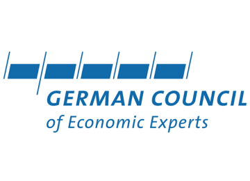 German Council of Economic Experts Say Country Won't Fully Recover Until 2022