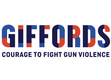 Giffords Group To Target Key Senate Races, Push for Universal Background Checks for Gun Purchases