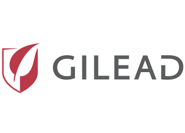 Gilead Sciences To Price Remdesivir at $2,340 Per Treatment Course