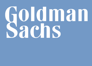 Goldman Sachs Reports 49% Drop in Quarterly Profits