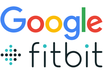 Google Tells European Commission It Won't Use Fitbit Health Data To Target Ads