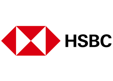 HSBC Reports Possible Breaches of Anti-Money Laundering Rules to Australia's Regulator