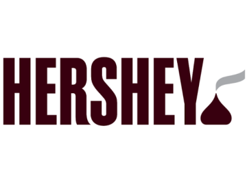 Hershey Withdraws 2020 Forecast As Consumers Cut Back on Snacks and Chocolate
