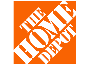Home Depot Posts Strong Quarter, Beating Revenue and Profit Estimates