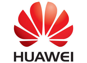 ​The Huawei Global Analyst Summit 2020