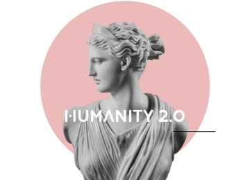 Humanity 2.0 Launches New Global Wellness Platform — Humanity 2.0 Well-Being (HWB)