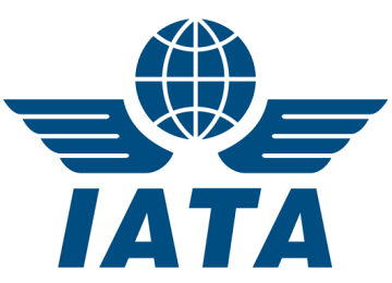 IATA Says Global Airlines Won't Fully Recover Until 2024