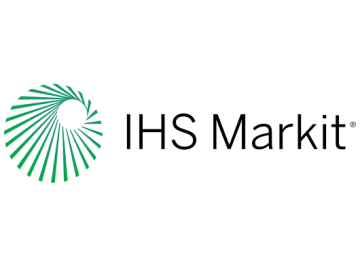 IHS Markit's Composite PMI Index Rises to 54.7, Highest Since February