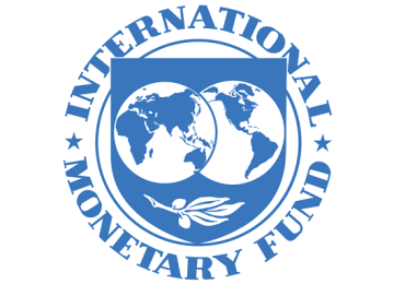 IMF Expects Global Economy To Shrink By 3% This Year in Coronavirus-Driven Collapse