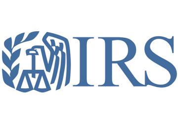 IRS: Most Taxpayers Eligible for Free Federal and Free State Tax Return Prep