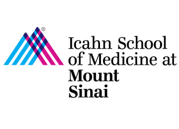 Mount Sinai Discovers Novel Drug Combo Helps Replicate Insulin-Producing Beta Cells