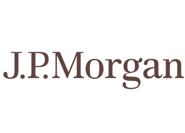 JPMorgan Chase Beats Estimates on Strong Trading Results, Lower Loan Loss Provision