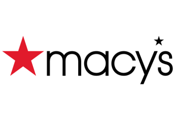 Macy's Reports Smaller-Than-Expected Loss, 53% Gain in Online Sales