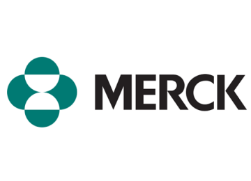 Merck To Spin Off Assets With $6.5 Billion in Sales; Q4 Profit Up