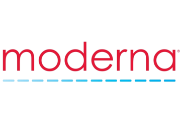 Moderna Shows Positive Phase One Data With COVID-19 Vaccine Candidate