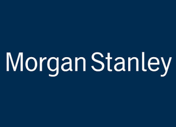 Morgan Stanley Beats Q3 Estimates, Lifted by Trading Results