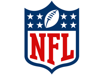 NFL Stars Express Concerns Over Lack of COVID-19 Safety Protocols