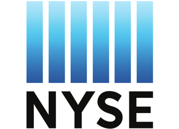 NYSE Proposes IPO Alternative By Which Companies Listing Directly Can Raise Capital