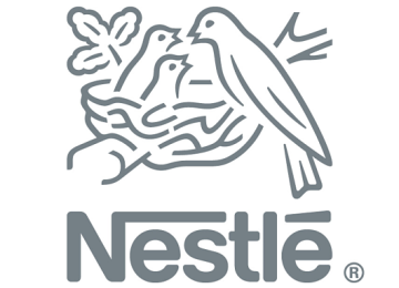 Nestlé Beats Quarterly Revenue and Profit Estimates; Forecasts Modest Growth for Full Year