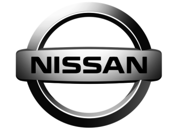 Nissan Considers Cutting 20,000 Jobs, Over 14% of Global Workforce