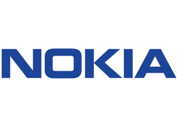 Nokia Wins 5G Business From Orange and Proximus As They Drop Huawei Amid US Pressure