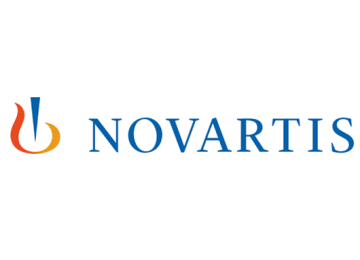 Novartis Gets FDA Approval for Leukemia Drug To Be Used in Multiple Sclerosis