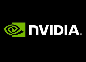 Nvidia Announces Multi-Year Plan To Create New Kind of Data Center Chip