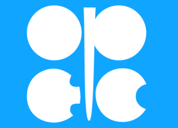 OPEC and Russia Call for Oil Producers To Resume Cooperation