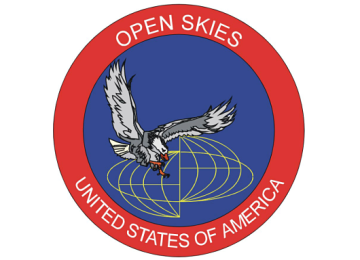 US To Withdraw From 35-Nation Open Skies Treaty
